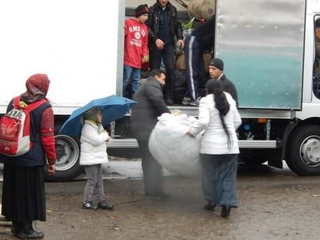 évacuation roms saint gall 19 12 13