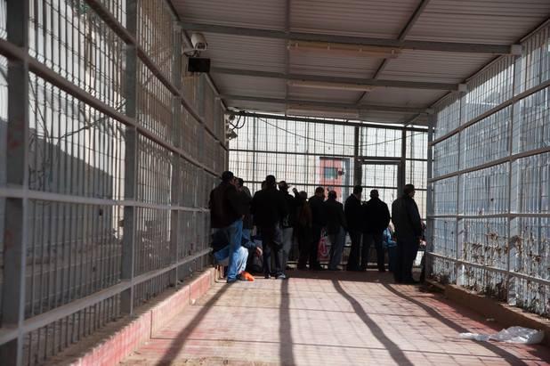 Femmes contre le blocus de Gaza : Résister au Pinkwashing et au discours occidental post-colonial. Bravo les LGBT Palestiniens!