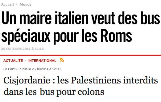 Bus de l'Apartheid