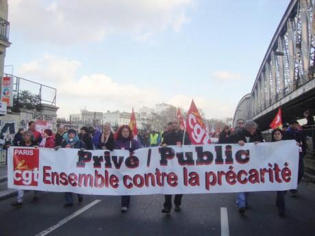 Rassemblement 19 juin entre 12 h et 14 h devant la permanence du Parti socialiste