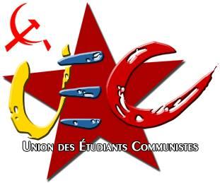 UEC : Monsieur Beretz les « connards » ne « fermeront pas leurs gueules » ! Lettre ouverte à Alain Beretz, président de l'Université de Strasbourg