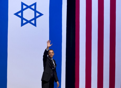 130402-obama-israel