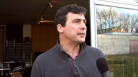 30 mai : Réunion publique de soutien à La Feuille de chou avec Eric Fassin