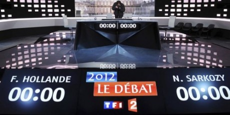"""""""Grand débat"""": un vainqueur et trois vaincus"""