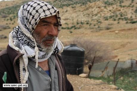 Les agriculteurs thaïlandais et palestiniens ont besoin de votre soutien !