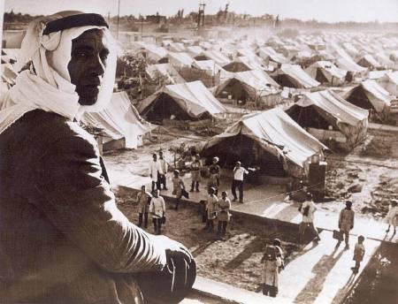 La perspective historique du massacre de Gaza de 2014