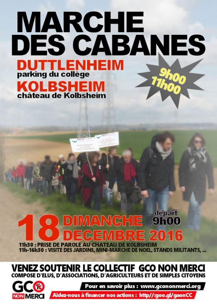 2016-1218_balade-des-cabanes_duttlenheim-kolbsheim-725x1024