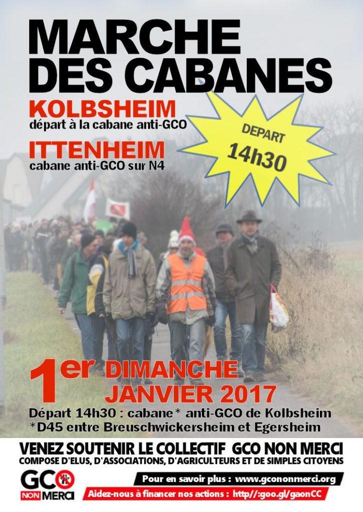 2016-1218_marche-des-cabanes_kolbsheim-ittenheim-1-725x1024