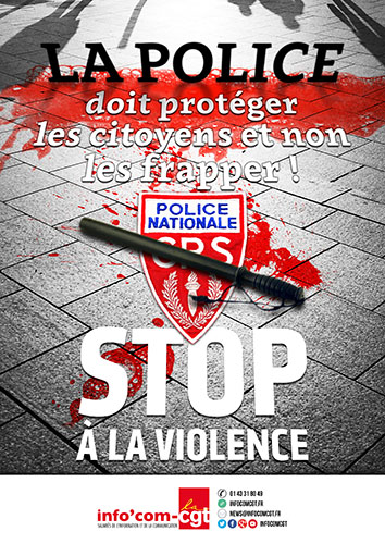 2016_04_18_Affiche_Police_violence_500px