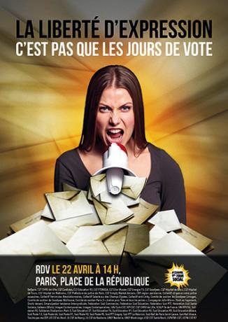 2017_04_22_1erTourSocial_Affiche5_Vote_Site