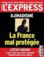 La construction médiatique des « djihadistes », par Saïd Bouamama