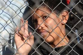 « La Grèce devient un grand camp de concentration »