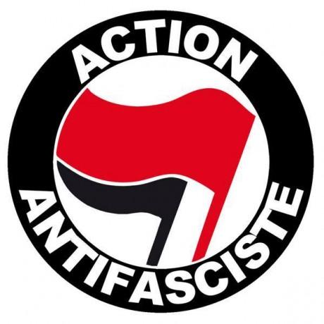 Communiqué d'Alternative Libertaire