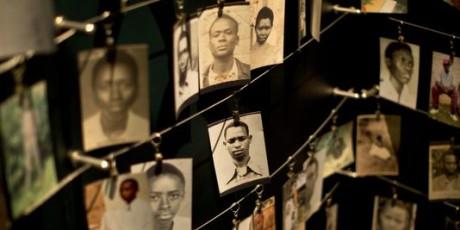 Enquête sur les victimes tuées au Rwanda durant l'opération Turquoise