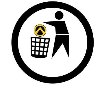 Contre les milices fascistes dans le métro