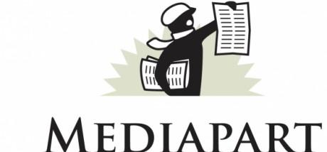 Soutenons Mediapart contre le Front national