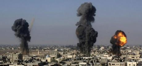 Pas de drone d'origine israélienne pour l'armée de terre française