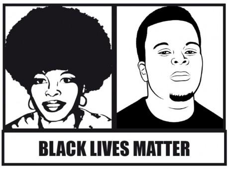 ANGELA DAVIS : D'Assata Shakur à Michael Brown le racisme d'État américain persiste