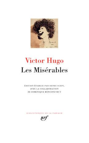 Les Misérables, nouvelle édition