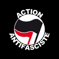 Création d'un collectif antifa à Mâcon