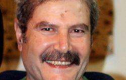 La détention administrative d'Ahmad Qatamesh prolongée pour la 6ème fois !