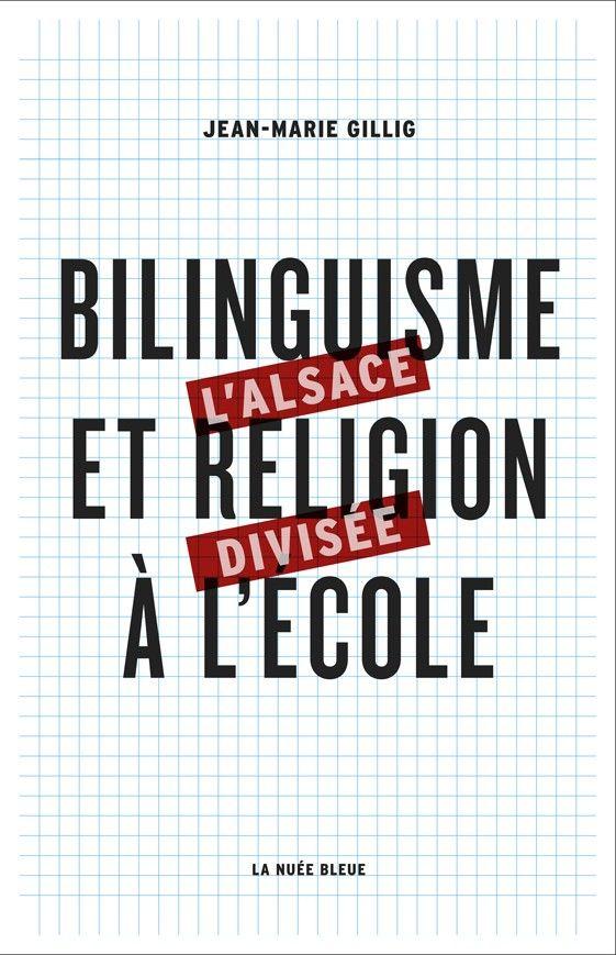 Laïcité Alsace-Moselle: les vertus d'un enseignement laïque, en réponse à Mgr Kratz, évêque auxiliaire à Strasbourg