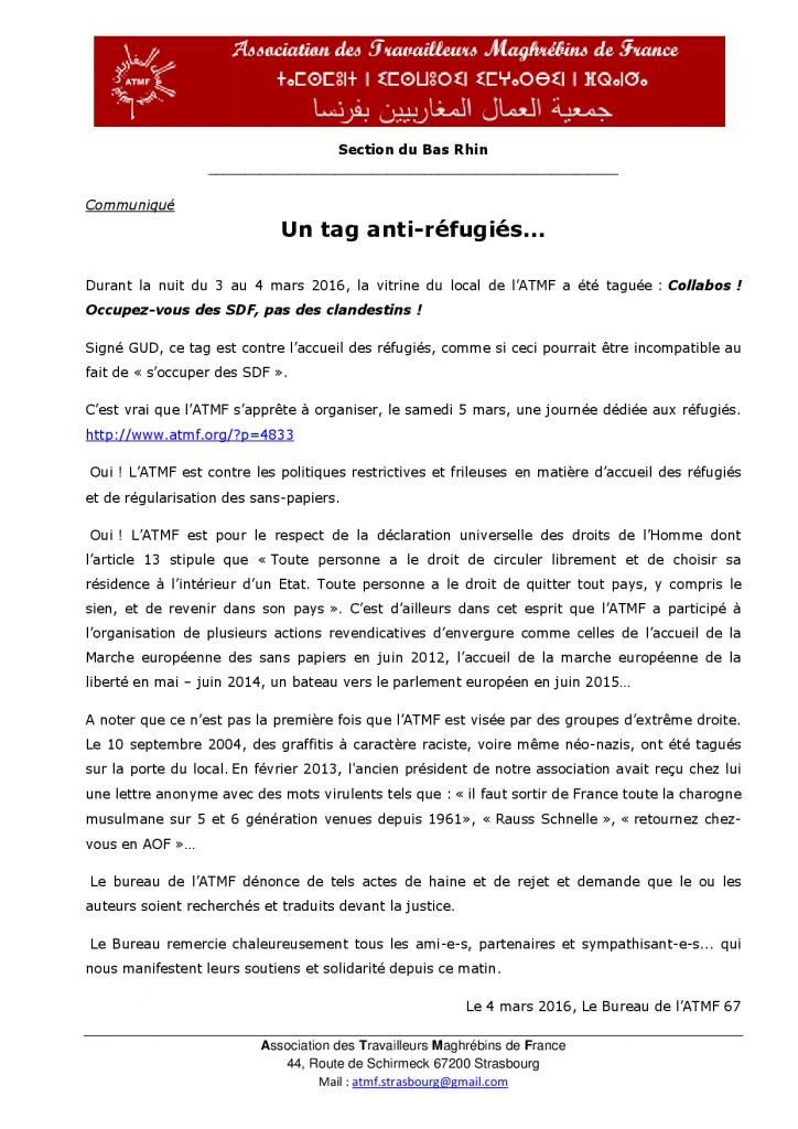 Atmf-communiqué-tags-gud-04-mars-2016