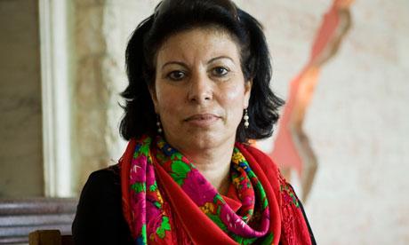 Les femmes à Gaza: combien la vie a changé