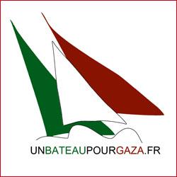 Aveugle à Gaza Uri Avnery, samedi 16 août 2014