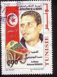 Communiqué de l'Association Les Amis de Bouazizi