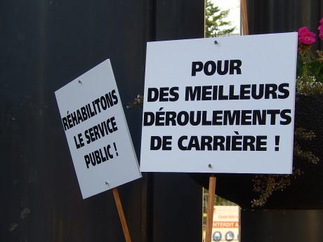 CGT Conseil général + Foucault 003