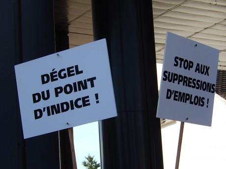 CGT Conseil général + Foucault 004