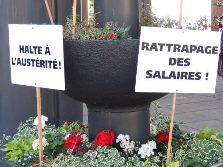 CGT Conseil général + Foucault 005