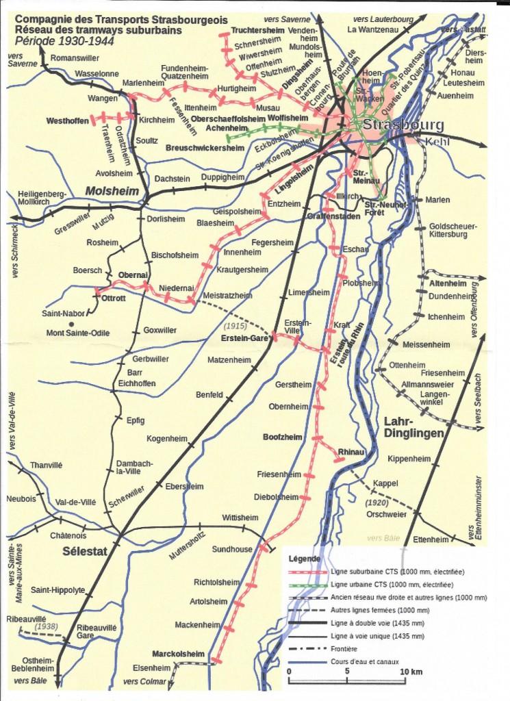 CTS réseau 1933-1944 001