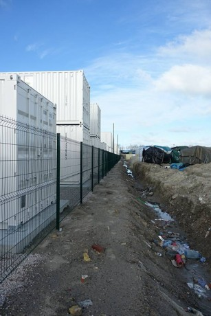 Calais02