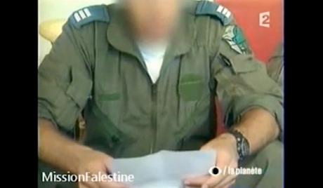 Un Oeil Sur La Planete – Sionisme – Israël : Questions interdites (2003)