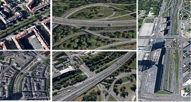 Strasbourg : Pourquoi transformer l'A35 en boulevard ?