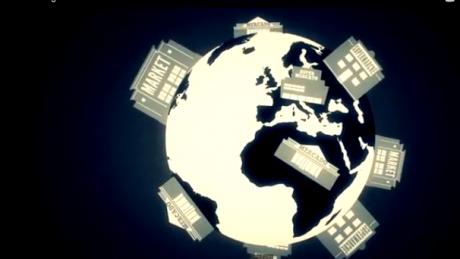 Capture d'écran 2014-11-09 à 11.22.09