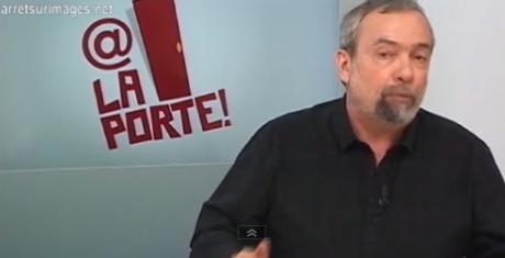 Didier Porte renvoie dos à dos Dieudo Tesson et Philippe M'Bala M'bala