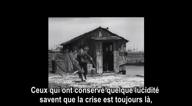 Fête de l'Insurrection Gitane 2015 (texte et vidéo)