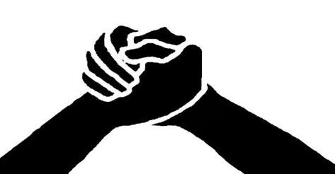 Solidarité avec les 6 de Haguenau : communiqué intersyndical