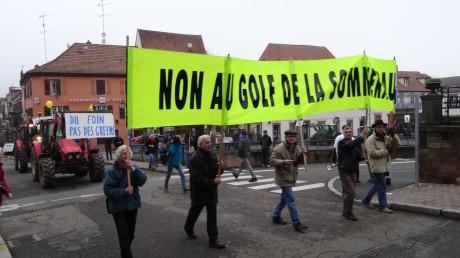 non_golf_Sommerau_f2c