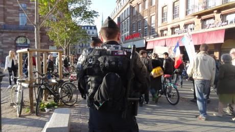 anti_lepen_strasbourg_f2c