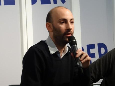 Les Frères musulmans et le pouvoir, sous la direction de Pierre Puchot