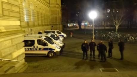 police_gollnish_PU_f2c