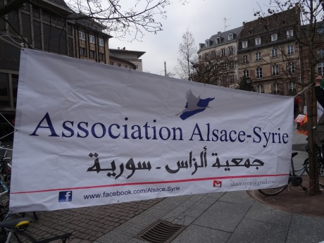 alsace-syrie_feuille2chou