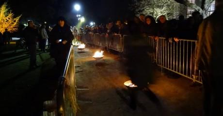 fête du feu Strasbourg f2c