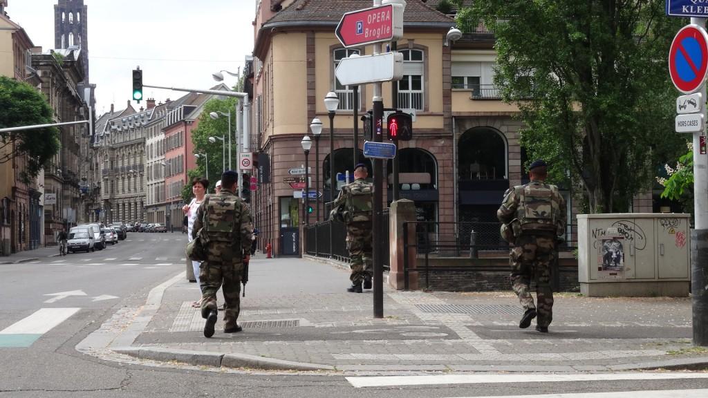 patrouille_strasbg