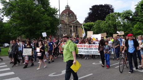 Monsanto_Strasbourg_feuille2chou