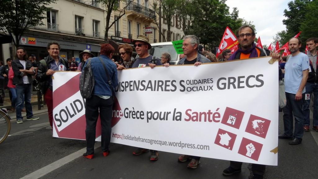 paris_grèce_santé_feuille2chou